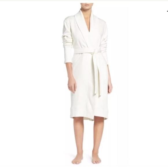 a5ca9a75c1 UGG Intimates   Sleepwear